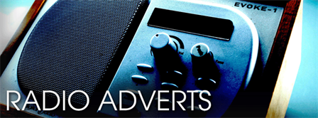 radio_commercials_advertising